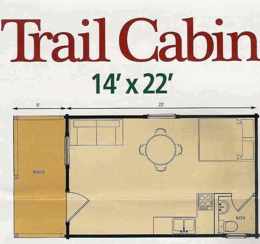 Fishing Cabin Design Joy Studio Design Gallery Best Design